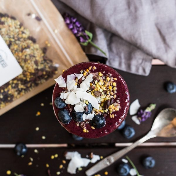 Boost Yourself Crunchy superseeds3