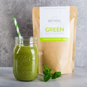healthy-green-smoothie-superfoods